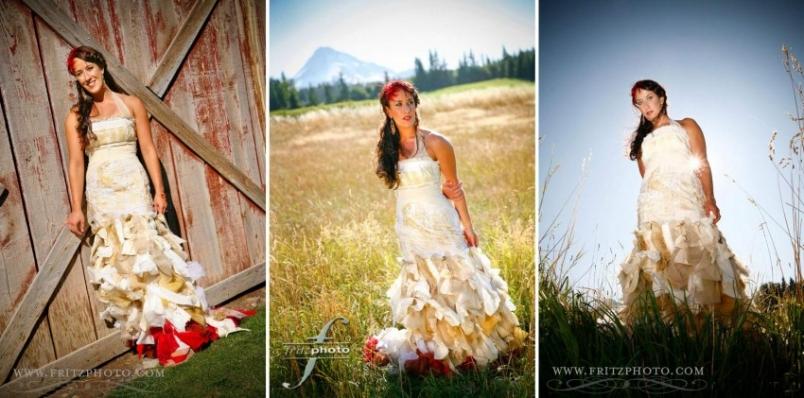 wei-ching-wedding-dress-fritz-photography