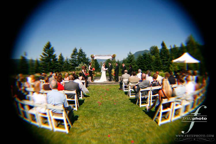 FritzPhoto-Skamania Lodge Wedding Photography