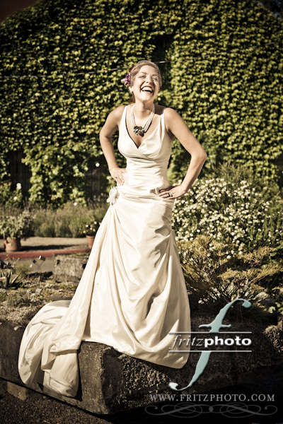 FritzPhoto-Barranger-Portland Wedding Fashion Photographer