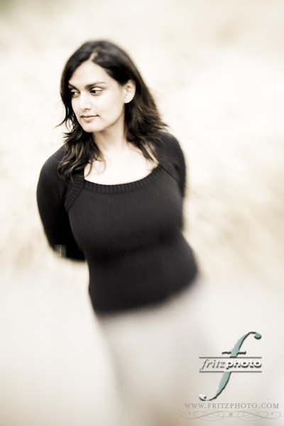 FritzPhoto-Meena-Creative Portrait Photography Portland Oregon