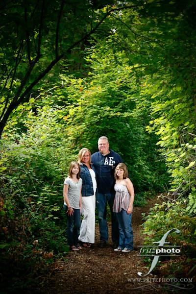 FritzPhoto-Family Portraits West Linn