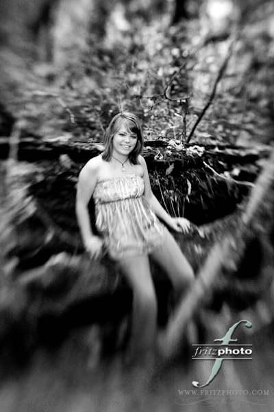 FritzPhoto-Senior Portrait Photographer West Linn Oregon