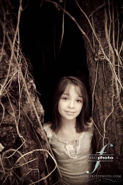 FritzPhoto-Parker-Childrens Portrait Photographer West Linn