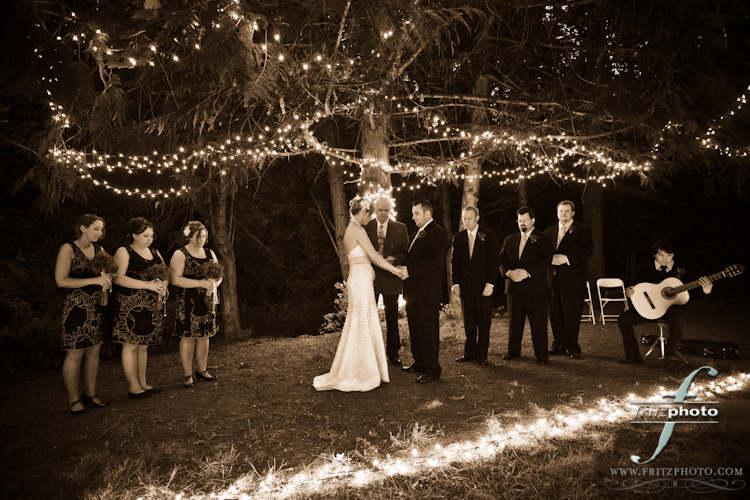 FritzPhoto-Halbert-Outdoor Oregon Wedding Photographer