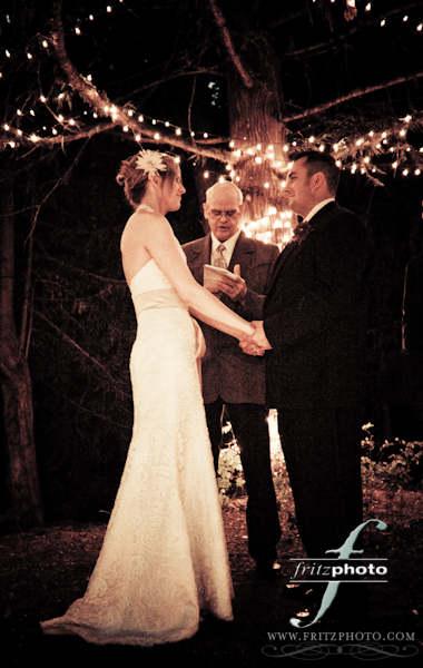FritzPhoto-Halbert-Portland Oregon Wedding Photographer