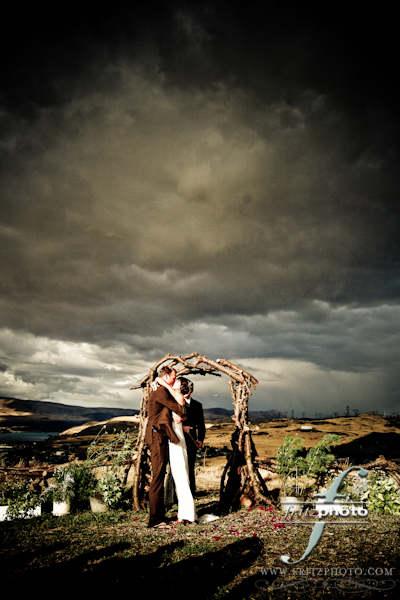 FritzPhoto-Novell-Portland Oregon Wedding Photographer
