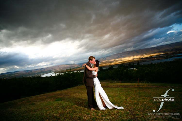 FritzPhoto-Novell-Oregon Wedding Photographer