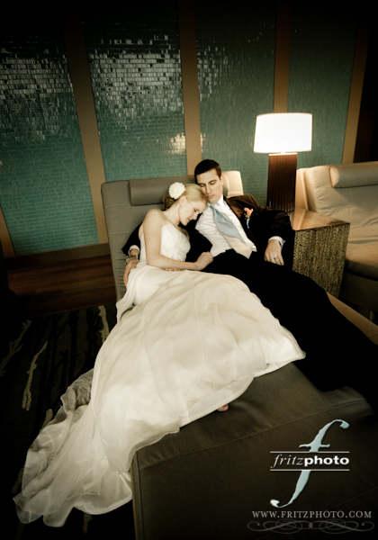 FritzPhoto-Wedding Photographer Portland Oregon