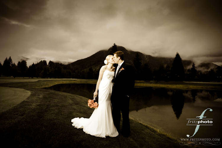 FritzPhoto-Resort at the Mountain Wedding Photographer