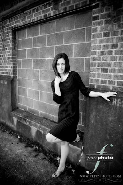 Senior Portrait Photographer Portland Oregon FritzPhoto-HannahW-001
