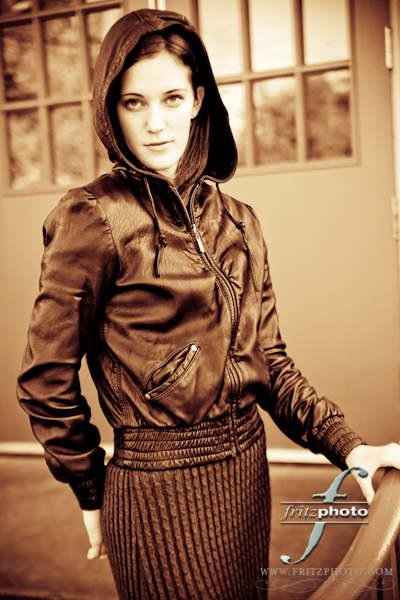Portland Oregon Fashion Photographer FritzPhoto-HannahW-039