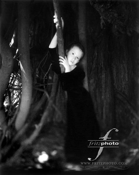 FritzPhoto-Lauralee-Childrens Portraits Portland