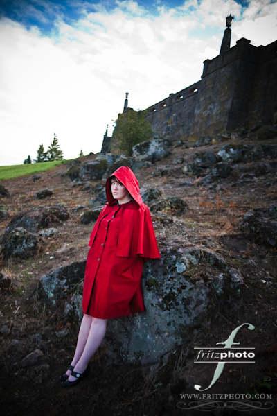 FritzPhoto-Lauralee-Portland Location Portrait Photographer