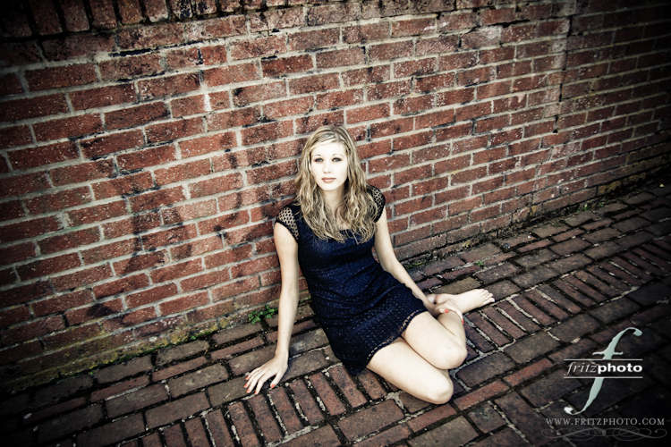 FritzPhoto-Savannah-Portland Fashion Photographer