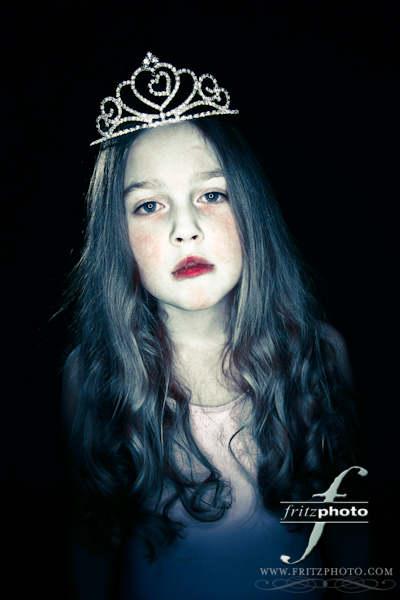 FritzPhoto-Portland Child Model Photographer