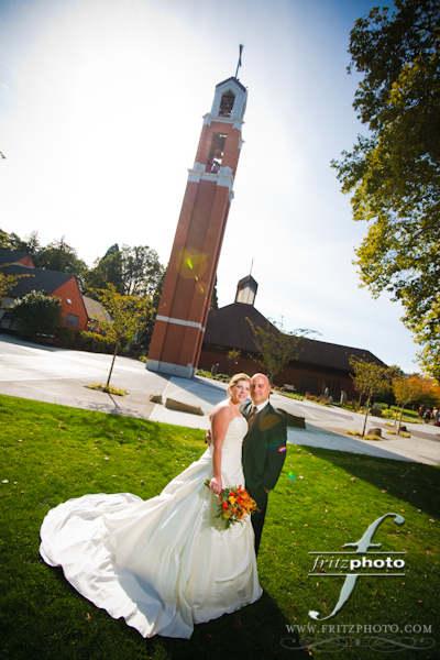 FritzPhoto-Avella-056 University of Portland Wedding Photographer