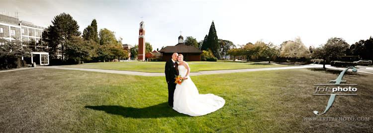 University of Portland Wedding Fritz Photo-Avella-063