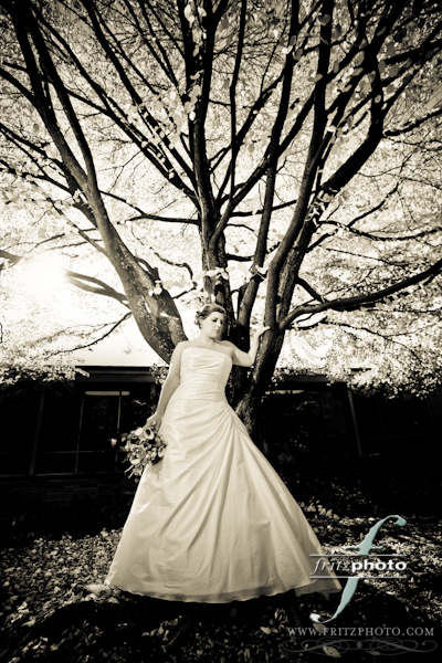 Portland Bridal Portrait FritzPhoto-Avella-080