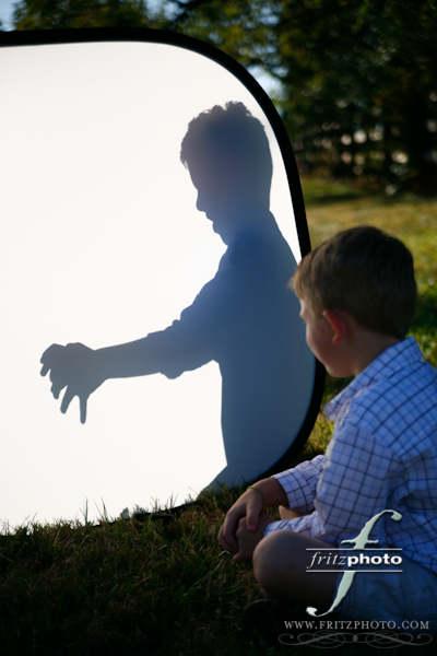 Child Portrait Photographer Portland FritzPhoto-Drazan-046
