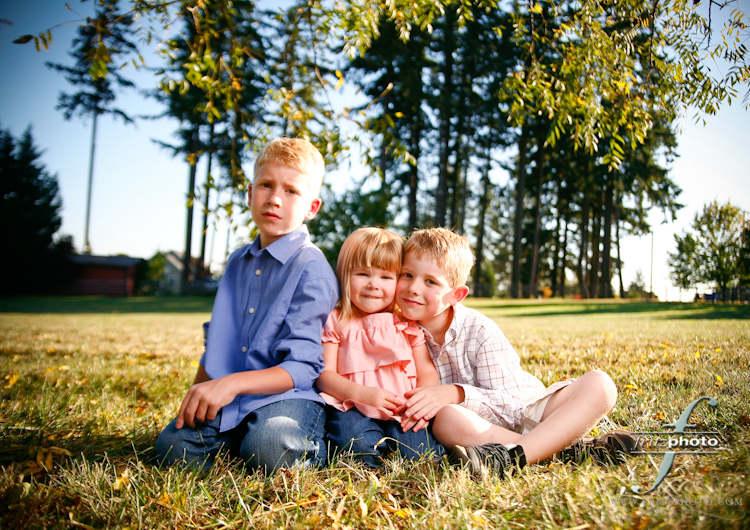 Childrens Portraits Portland FritzPhoto-Drazan-056