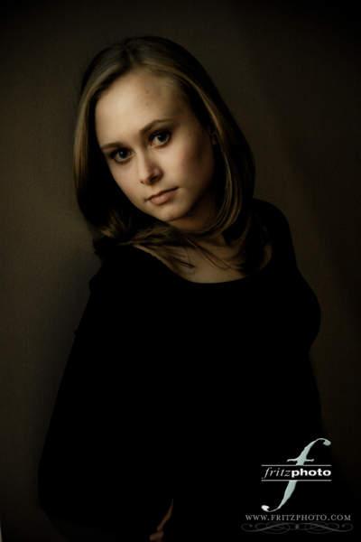 artistic portrait photographer Portland FritzPhoto-Nicole-023