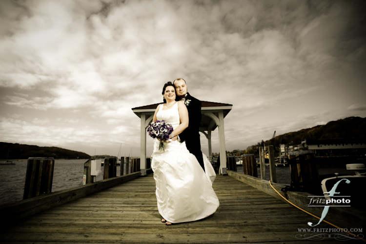 Julie And David In Long Island New York Destination Wedding Photographer