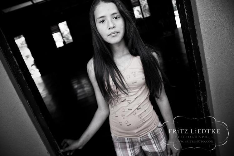 Children Photographer Portland Oregon