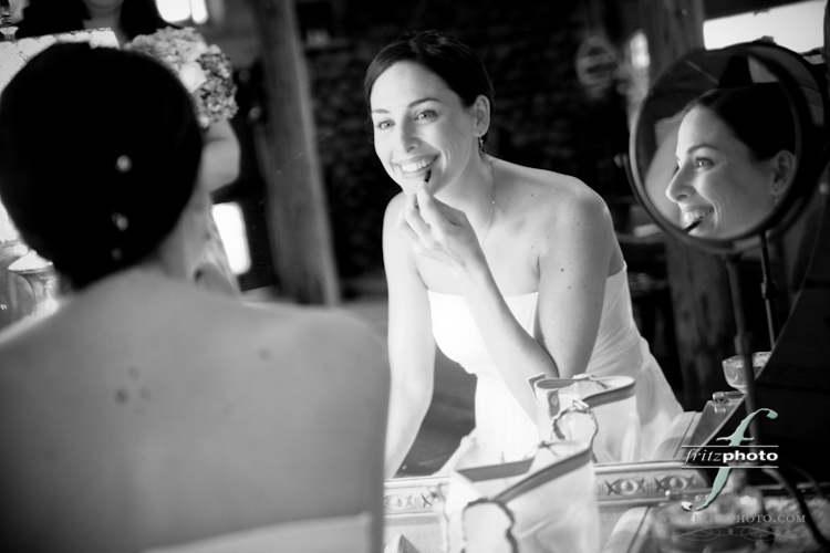 Wedding Photographer Mt Hood Oregon