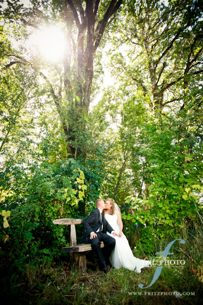 Wedding Locations Oregon on Fritz Photography    Portland Oregon Photographer And Artist