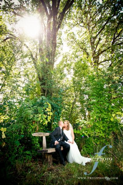 Wedding Locations Oregon on Fritz Photography    Portland Oregon Photographer And Artist