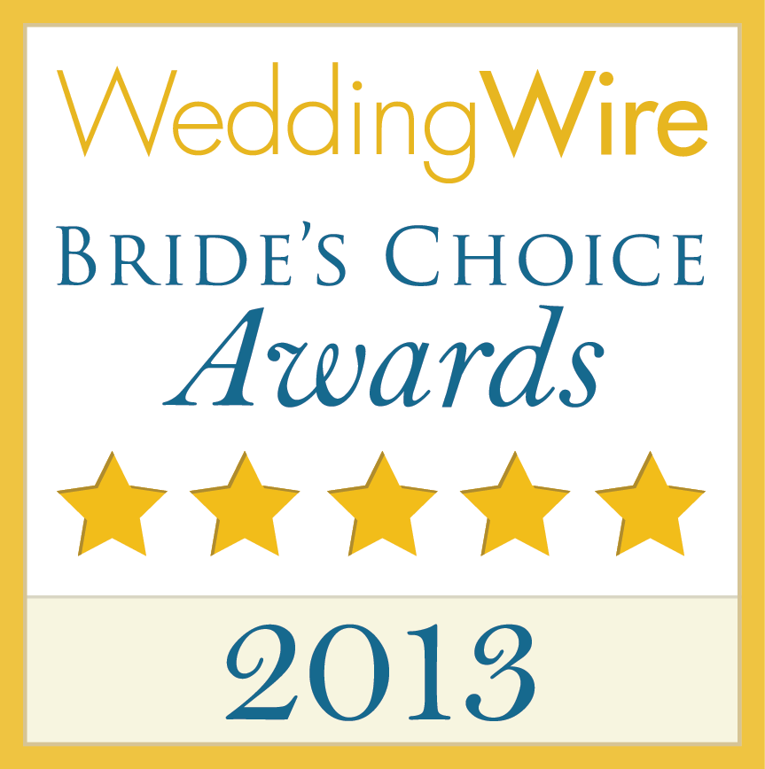 Fritzphoto Wins 2017 Wedding Wire Bride S Choice Award For Portland Photographer Fritz Photography