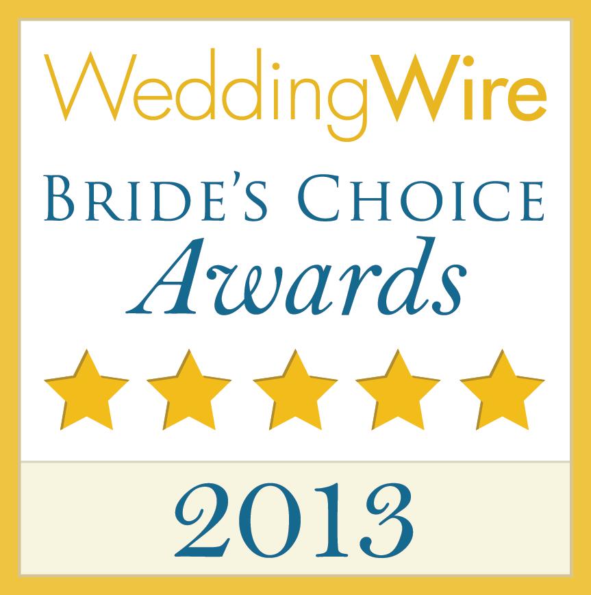 FritzPhoto Wins 2013 Wedding Wire Bride\'s Choice Award for Portland ...