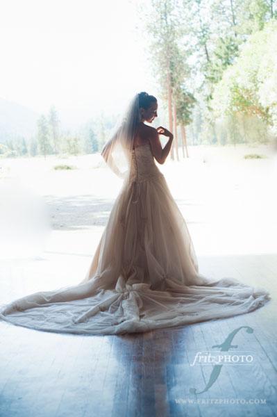 Wedding Dresses Medford Oregon 32 Good