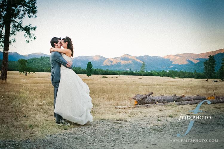 Wedding Dresses Medford Oregon 21 Popular Oregon Wedding Photographers Oregon