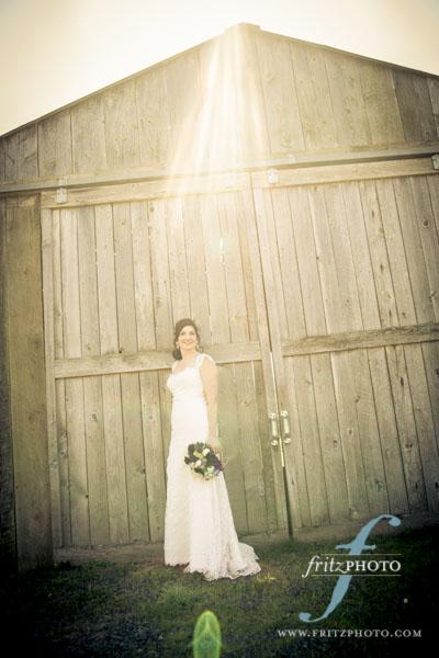 zenith hill wedding photograhers