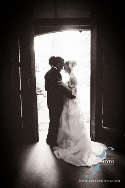 Ponzi Vineyards Wedding Photographer