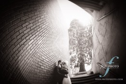 Wedding Photographers Portland Oregon