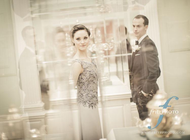 Grace Shibley Wedding Photos