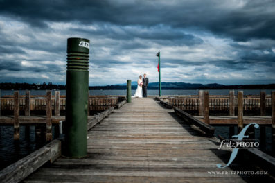 Seattle Wedding Photography FritzPhoto