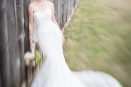 FritzPhoto Vancouver Washington Wedding Photographer