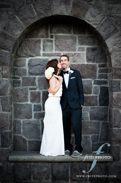 FritzPhoto-Oregon Golf Club Wedding