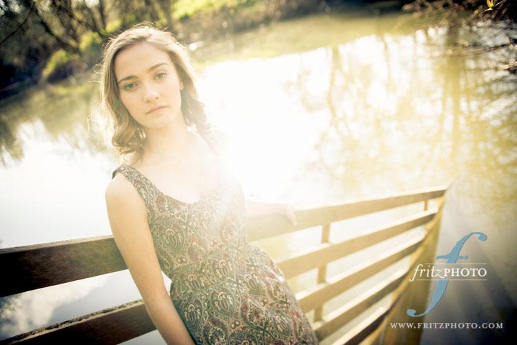 FritzPhoto-Gaby-Senior-Photos-Beaverton