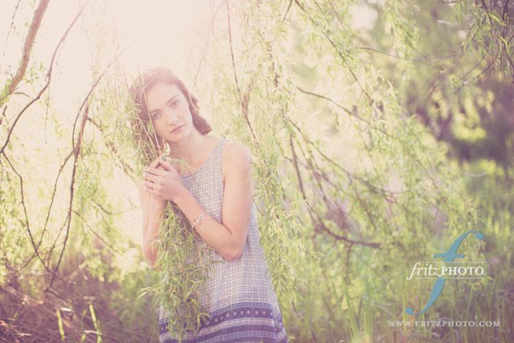 FritzPhoto-Gaby-Senior-Photos-Hillsboro