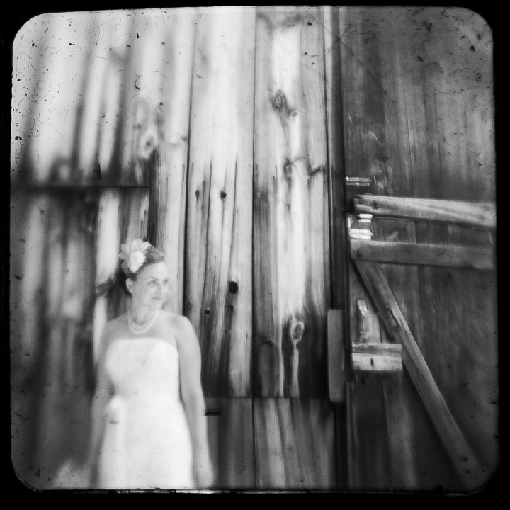 FritzPhoto-Portland-Weddings-Photographers 001