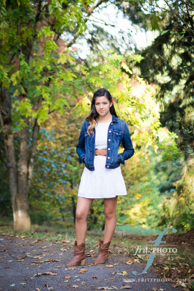 Portland-Senior-Portraits-Best-Photographer
