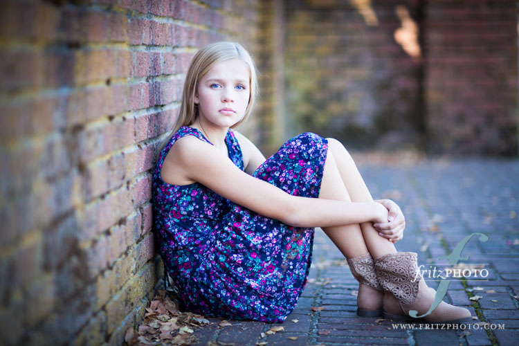 FritzPhoto-Portland youth model portfolio photorapher