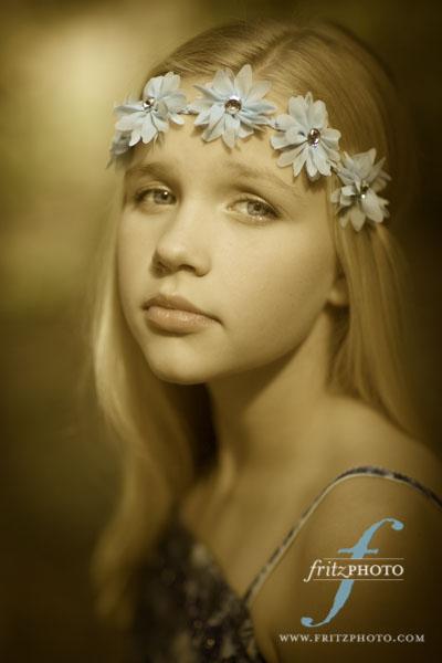 FritzPhoto-Portland child model portfolio photorapher