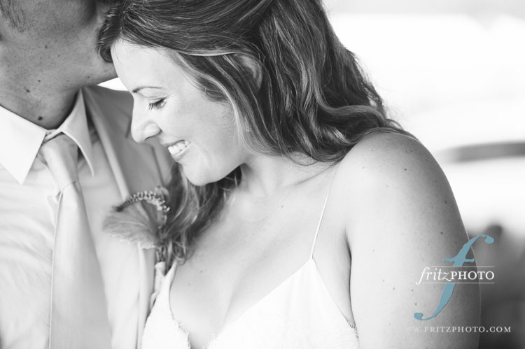Portland-Wedding-Photographers-FritzPhoto-1