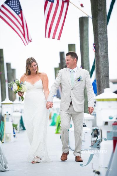 Portland-Wedding-Photographers-FritzPhoto-2