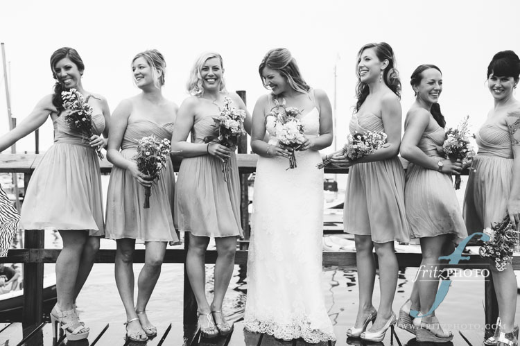 Portland-Wedding-Photographers-FritzPhoto-8